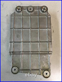01 Yamaha HPDI 175 HP 2 Stroke Outboard Ignition ECU ECM Computer Freshwater MN