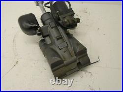 2-STROKE HPDI or 4-STROKE YAMAHA 115 130 150 & 200hp OUTBOARD TILT & TRIM UNIT