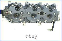 200 250 hp Yamaha HPDI Outboard STBD CYLINDER HEAD 60V-11111-00-1S
