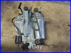 2000 Yamaha 150hp HPDI outboard fuel vapor separator/VST 68f-14182-01