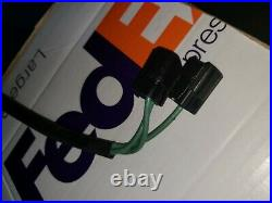 2000 Yamaha Outboard HPDI Z200 Stator Generator 2000-06 150-200 68F-81410-00-00