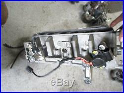 2001 Yamaha 200hp HPDI outboard Z200TXRZ Intake manifold pos sensor 68f-13751