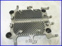 2001 Yamaha outboard 150 hpdi Z150TXRZ injector driver 68F-8591B-00