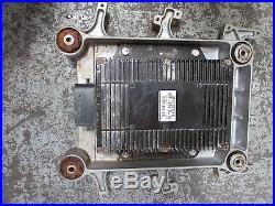 2001 yamaha HPDI z200txrz outboard Injector driver 68F-8591B-00