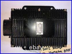 2002 200 HP Yamaha HPDI Outboard INJECTOR DRIVER ASSY 68F-8591B-00-00 LOT TH3