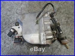 2003 Yamaha 175hp HPDI Outboard fuel vapor separator VST 68f-14182-01