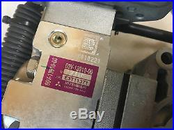 2003 Yamaha HPDI 225 HP 2 Stroke Outboard Air Compressor Pump Freshwater MN