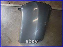 2003 Yamaha Outboard 150 HPDI SIDE APRON / BOTTOM COWLING 68F-42741-00-4D