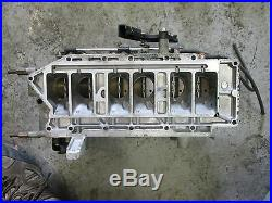 2003 Yamaha Outboard 200 hpdi Z200TXRB throttle body 68F-13751-00-00