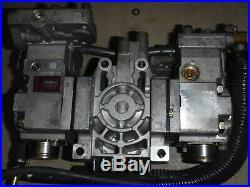 2003 Yamaha Outboard 250 HPDI Fuel Pump
