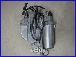 2003 Yamaha Outboard 250 HPDI Fuel Vapor Separator / VST 60V-14182-00-00