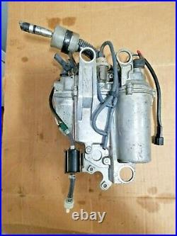 2004 Yamaha 300 HPDI 300HP Outboard VST 60V-14980-00-00 / 60V-14182-01-00