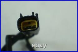 2005 2006 Yamaha Outboard 250 300 HPDI Knock Sensor 200 225 300 61A-85780-00-00