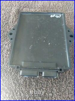2006 Yamaha HPDI 175 HP 2 Stroke Outboard Ignition ECU / ECM F8T60086