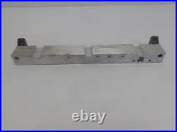 2006 Yamaha Outboard 250 HPDI Fuel Rail Pipe 200 225 300 60V-13161-00-00