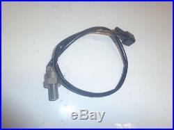2006 Yamaha Outboard 250 HPDI Knock Sensor 200 225 300 61A-85780-00-00