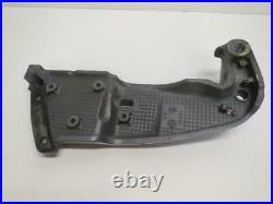 2006 Yamaha Outboard 250 HPDI Starboard Bracket 150 200 225 300 69J-43111-02-8D