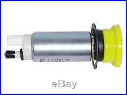 68F-13907-01 fuel pump YAMAHA OUTBOARD 150 175 200HP hpdi 68f-13907-01