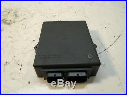 6P5-8591A-00-00 Engine Control Unit ECU 2005 HPDI VZ200 Hp Yamaha Outboard Motor