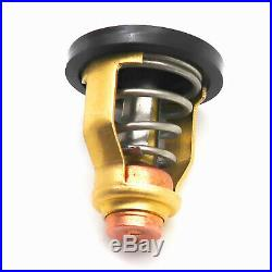 Fits For Yamaha 115 F115 HPDI 225 250 300 HP Outboard 60V-12411-00-00 Thermostat