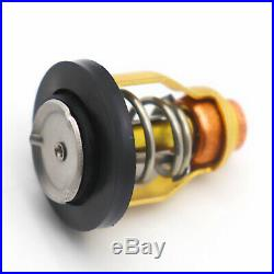 60V-12411-00-00 Outboard Thermostat fit for Yamaha 115 F115 HPDI 200 225 HP US