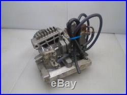 Fuel Injection Pump Yamaha HPDI 200 HP Z200TXRZ Z TXR Outboard BIN4-1
