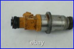 Fuel Injector Fits 2003 & up 60V-13761-00-00 Yamaha Outboard HPDI 250 300HP