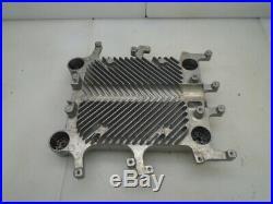 Injector Driver Module Yamaha HPDI 200 HP Z200TXRZ Z TXR Outboard BIN4-1