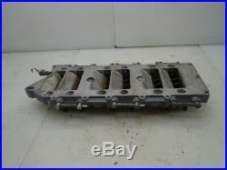 Intake Reed Cage & Reeds Yamaha HPDI 200 HP Z200TXRZ Z TXR Outboard BIN4-1
