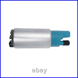 Intank Fuel Pump 2000-2006 Yamaha Outboard V6 HPDI VMAX 150 175 200 225 300