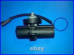 Kraftstoffförderpumpe für CASE 695SM Ford Transit New Holland 87802202 87802728