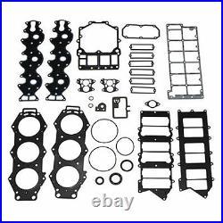 NIB Yamaha 150-175-200 HPDI Gasket Kit Powerhead 68F-W0001-01-00 Outboard Engine