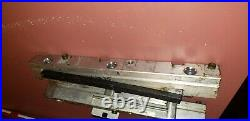 Outboard HPDI Delivery Pipe 1&2 68F-13161 68F-13171