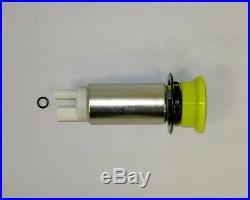 Outboard YAMAHA 150-200 HP HPDI FUEL PUMP 600-104, 68F-13907-01-00