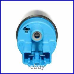 Quantum Fuel Pump Kit Yamaha Outboard 200-300 2003-2020 HP HPDI 60V-13907-00-00