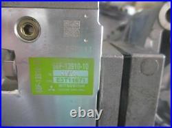 REFURBISHED Yamaha HPDI outboard fuel injection pump (68F-13910-10)
