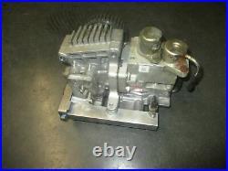Refurbished Yamaha HPDI outboard fuel injection pump (68F-24470-00)