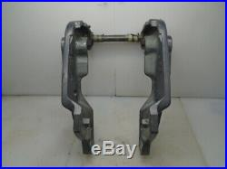 Steering Clamp Bracket Yamaha HPDI 200 HP Z200TXRZ Z TXR Outboard BIN4-1