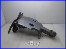 Steering Swivel Bracket Yamaha HPDI 200 HP Z200TXRZ Z TXR Outboard BIN4-1