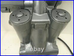 TILT & TRIM UNIT 2-STROKE HPDI or 4-STROKE YAMAHA 115 130 150 & 200hp OUTBOARD