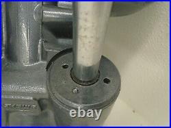 USED TILT&TRIM UNIT 2-STROKE HPDI or 4-STROKE YAMAHA 115 130 150 &200hp OUTBOARD