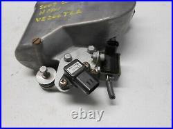 VZ200TLR 200 hp Yamaha HPDI Outboard VAPOR SEPARATOR 60V-13907-00-00 LOT TD2