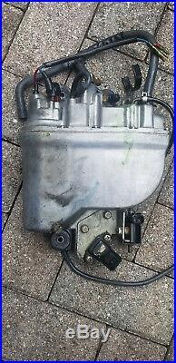 Vapor Separator Tank & Pump Yamaha HPDI 200 HP Z200TXRZ Outboard
