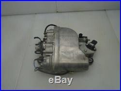 Vapor Separator Tank & Pump Yamaha HPDI 200 HP Z200TXRZ Z TXR Outboard BIN4-1