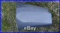 Yamaha 200 HP 2002 HPDI Outboard Apron LZ200TXRB