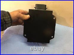 Yamaha 200 HPDI 2001 Injector Driver