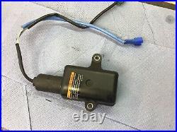Yamaha 200 HPDI 2001 Oxygen Sensor