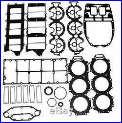 Yamaha 200HP-250HP 3.3L V6 HPDI Gasket Set 2000-Up