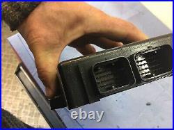 Yamaha 250 HPDI V6 CDI ECU F8T93671