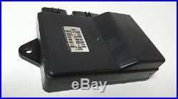 Yamaha 60V-8591B-00-00 Injector Driver Assy 2003-2012 150-300 hp HPDI Outboard